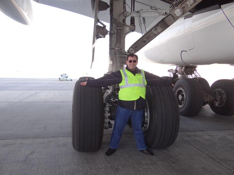 12. Roti A380