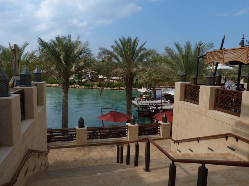 12. Venetia din Dubai (Copy)