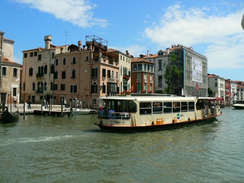 02. Prin Venetia