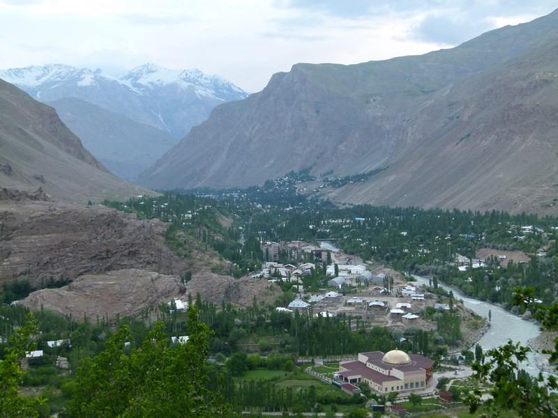 03. Tajikistan (Khorog) (Copy)
