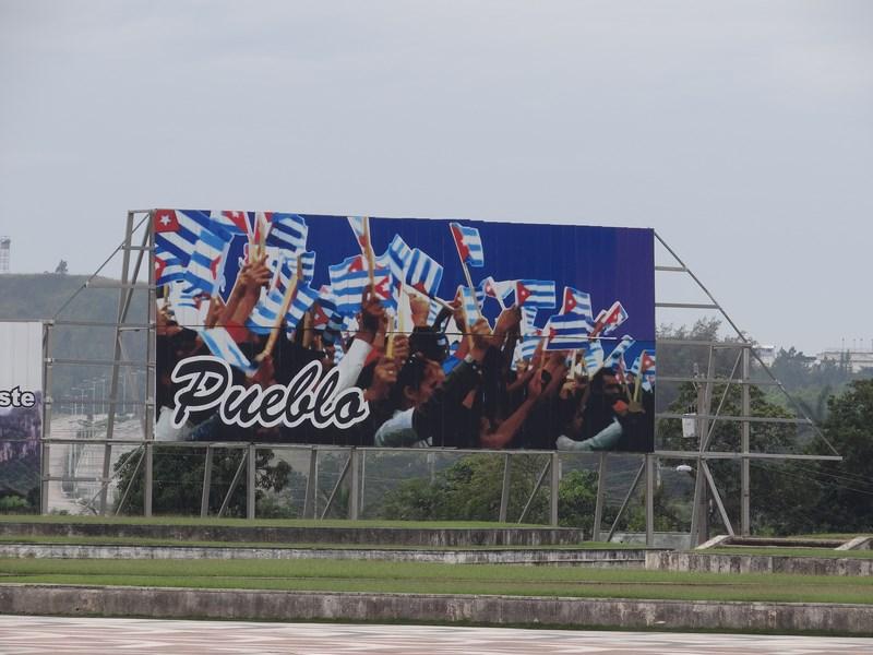 04. Popor cubanez