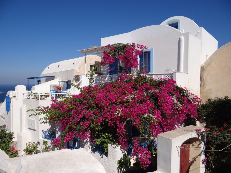 06. Grecia
