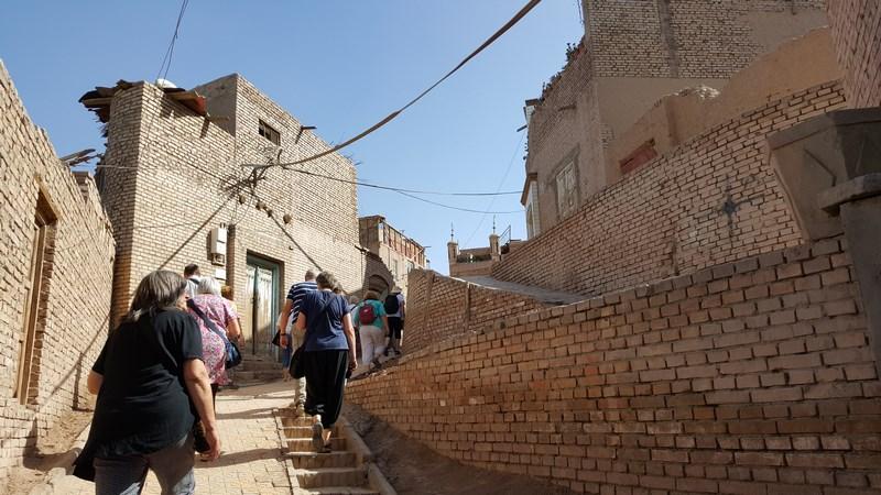 06. Kashgar (1) (Copy)