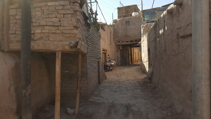 08. Kashgar (3) (Copy)
