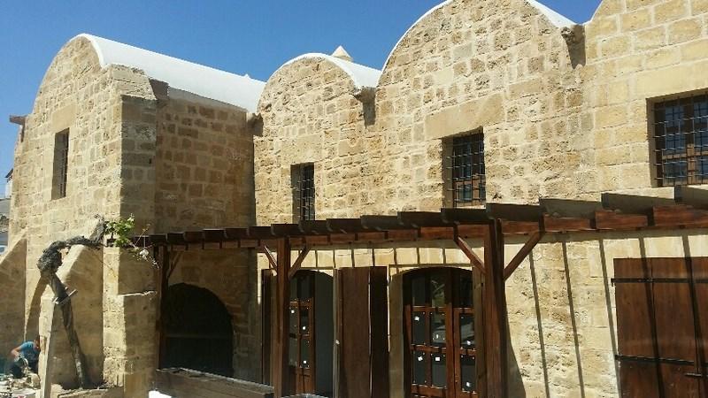 11. Nicosia turceasca