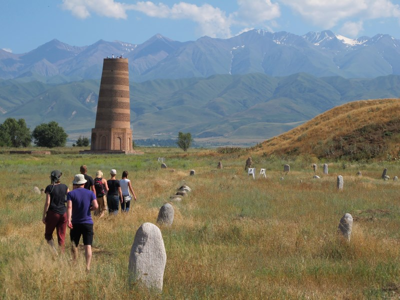 13. Kyrgyzstan (Copy)