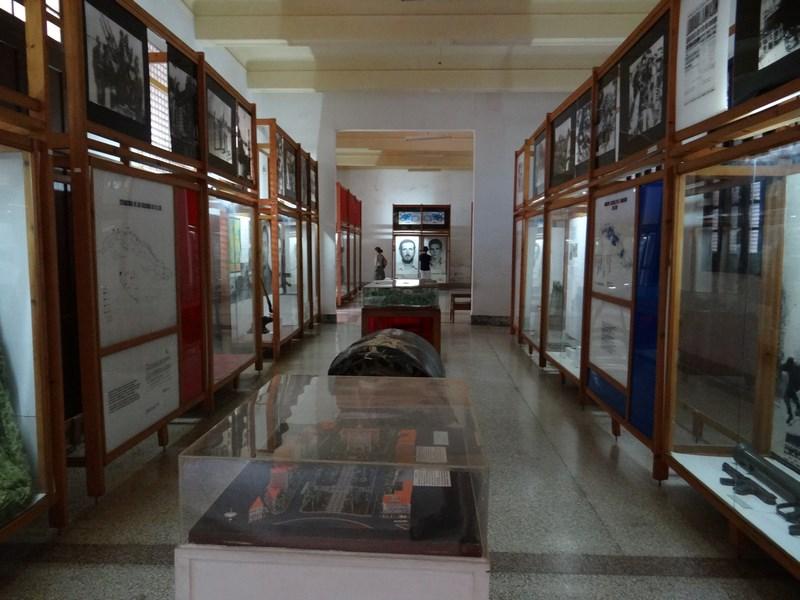 23. Muzeu Trinidad