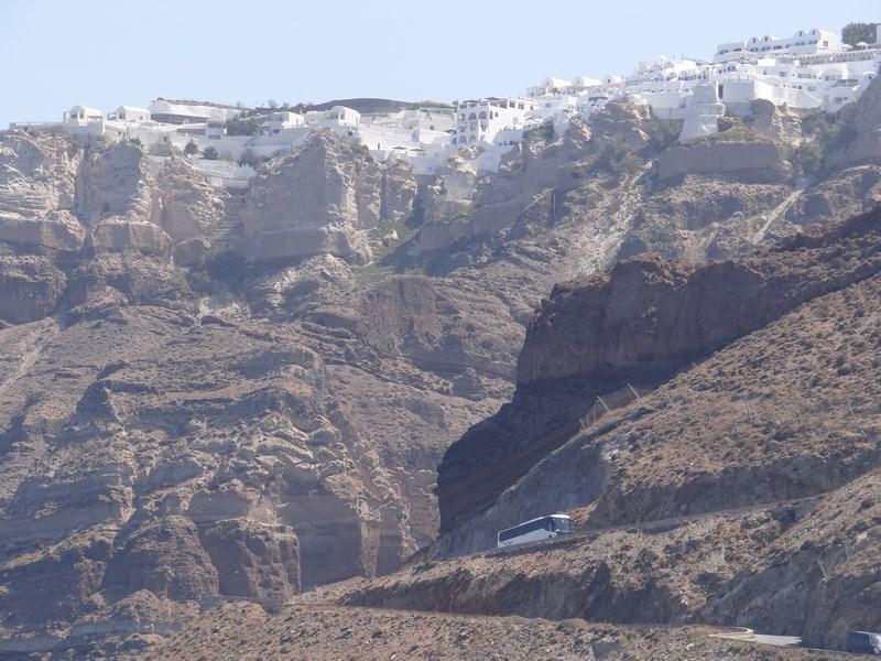 01. Santorini