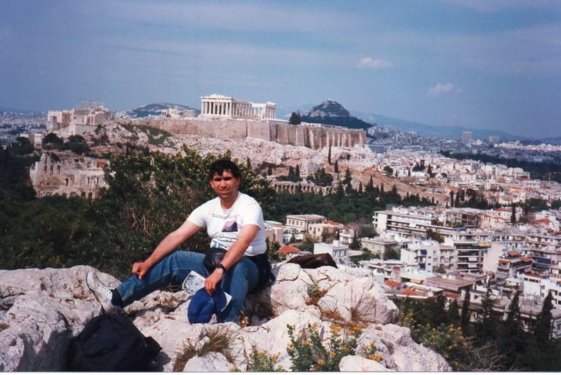 06. Atena, Grecia (Copy)