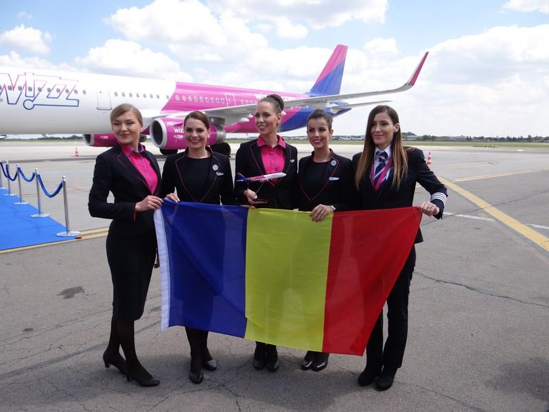 06. Crew Wizz Air