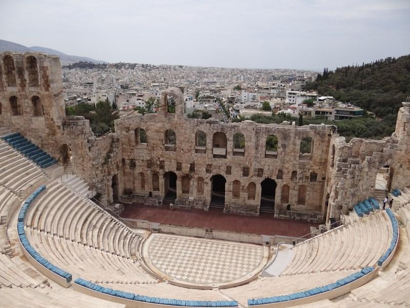 06. Herodes Atticus