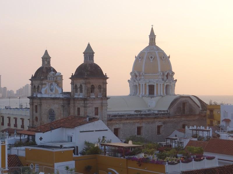 08, Cartagena la apus