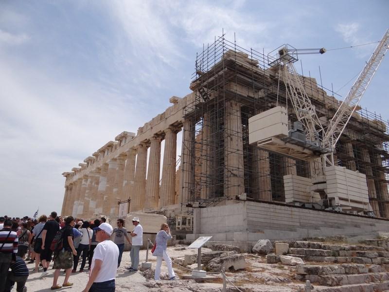 09. Parthenon