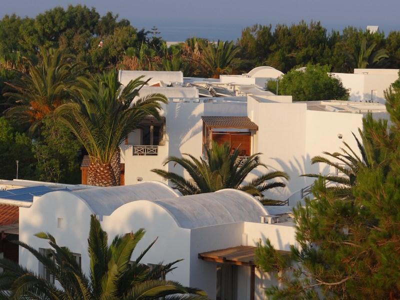 18. Hoteluri in Creta