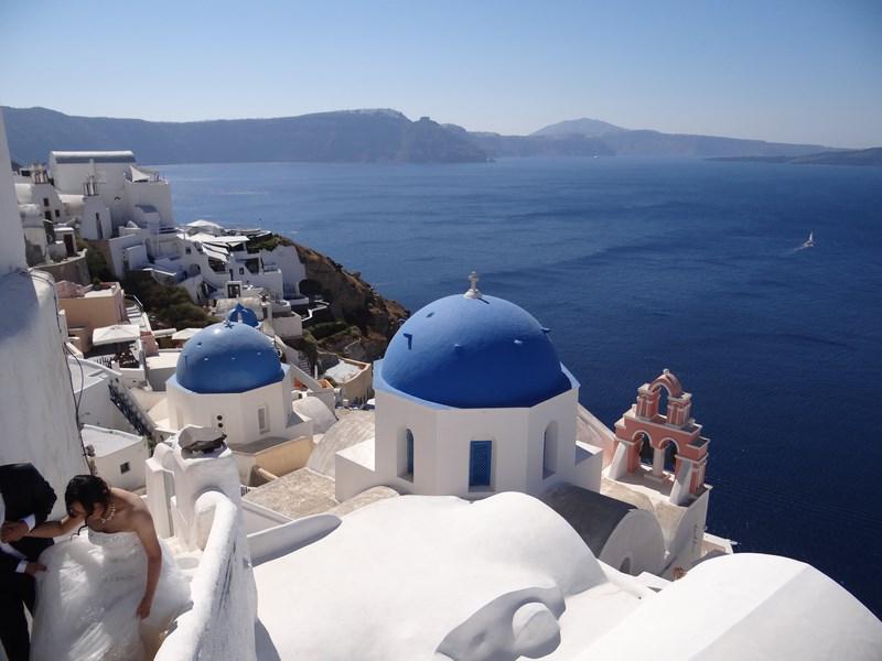 21. Insule grecesti