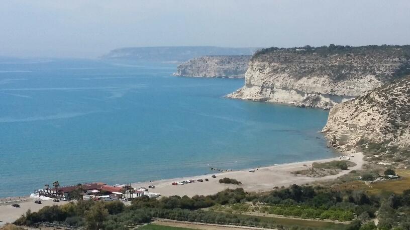 01. Cipru
