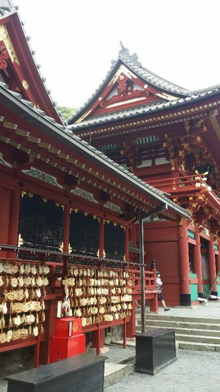 03. Japonia clasica
