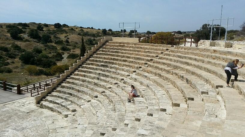 03. Paphos