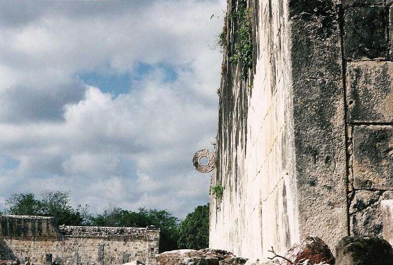 04. teren de fotbal Mexic (Copy)