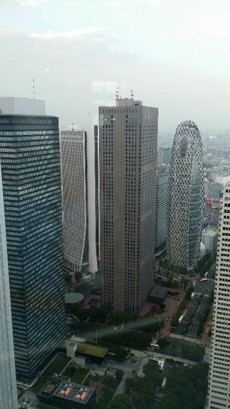 07. Tokyo
