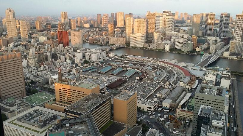 08.  Japonia