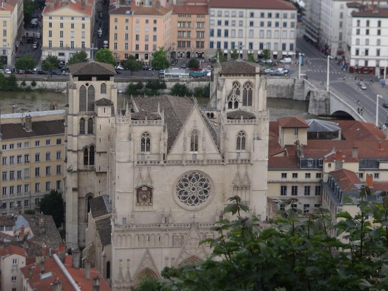 10. St. Jean Lyon