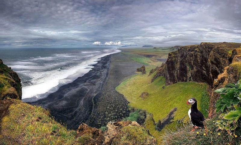 03. Tarm Islanda 2