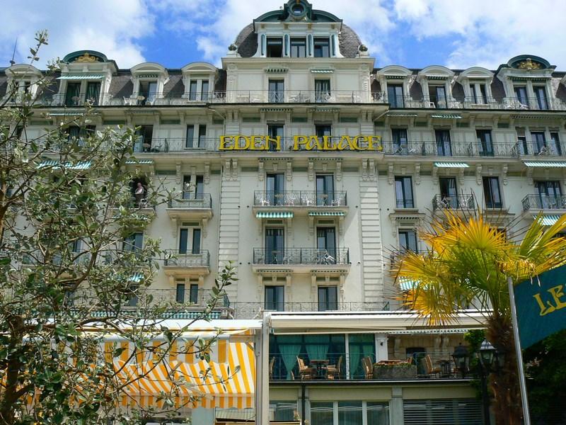 05. Montreux