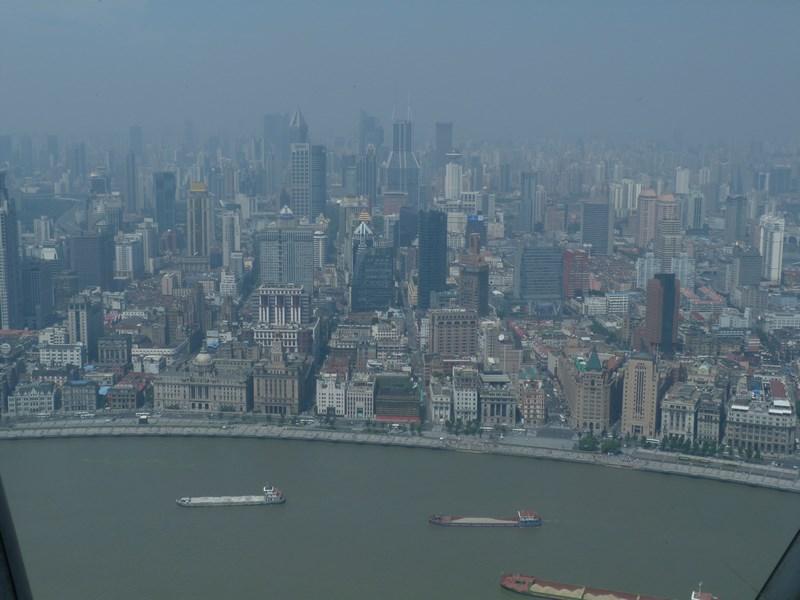 05. Shanghai