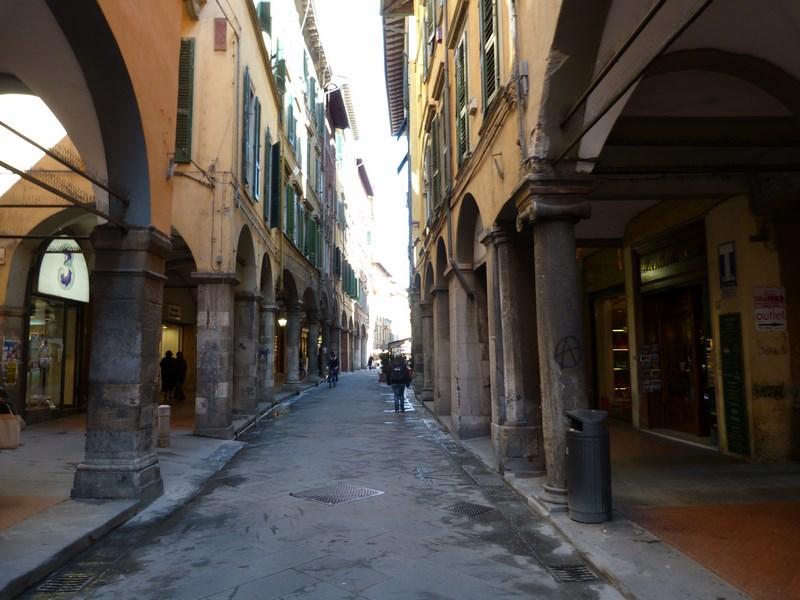 05. Strazi Pisa