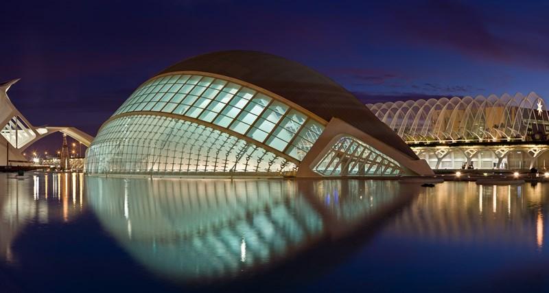 Valencia Spania (Copy)