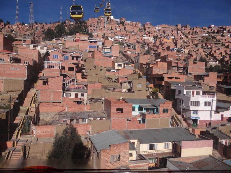 03. La Paz