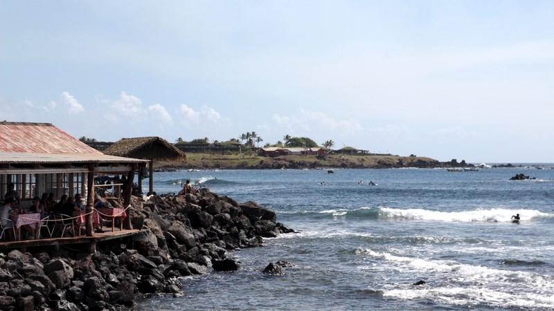 04. Coasta Pacific