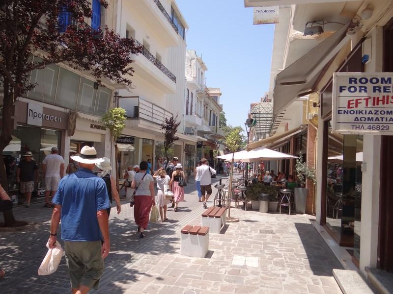 05, Hania, Creta