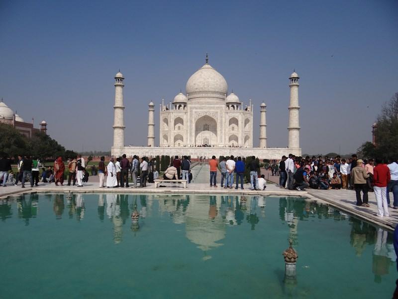 08. Bazin Taj