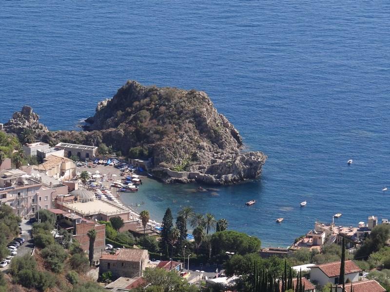 17. Litoral Sicilia
