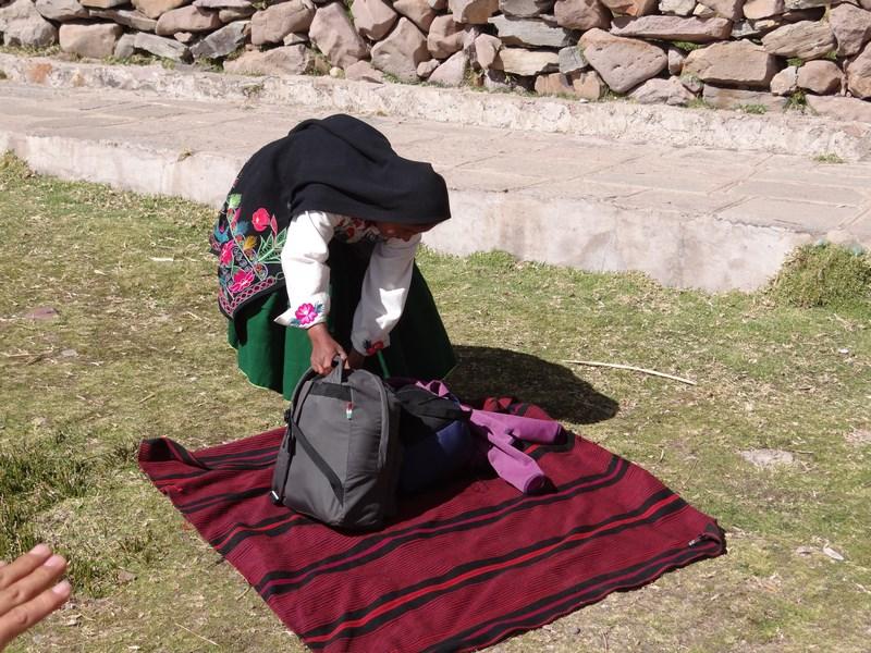 21. Localnica Amantani
