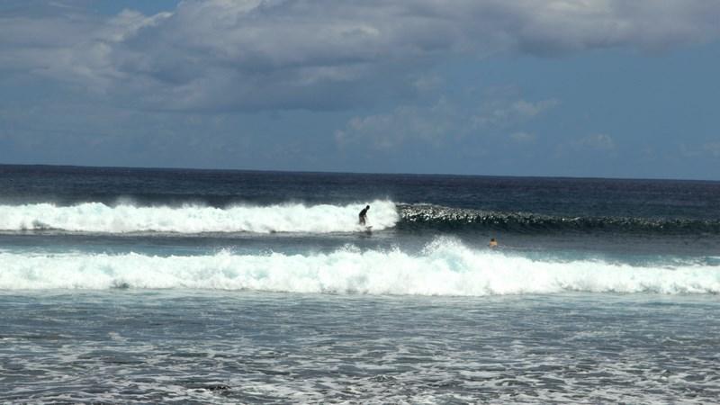 27. Surfing - Insula Pastelui