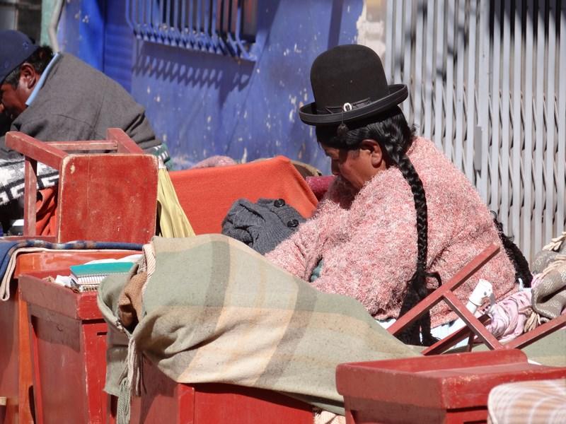 35. Schimb valutar Peru