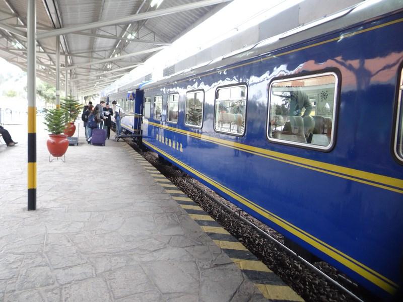 01-train-cuzco-aguas-calientes