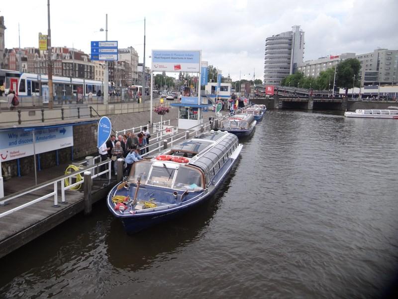 01-vas-amsterdam