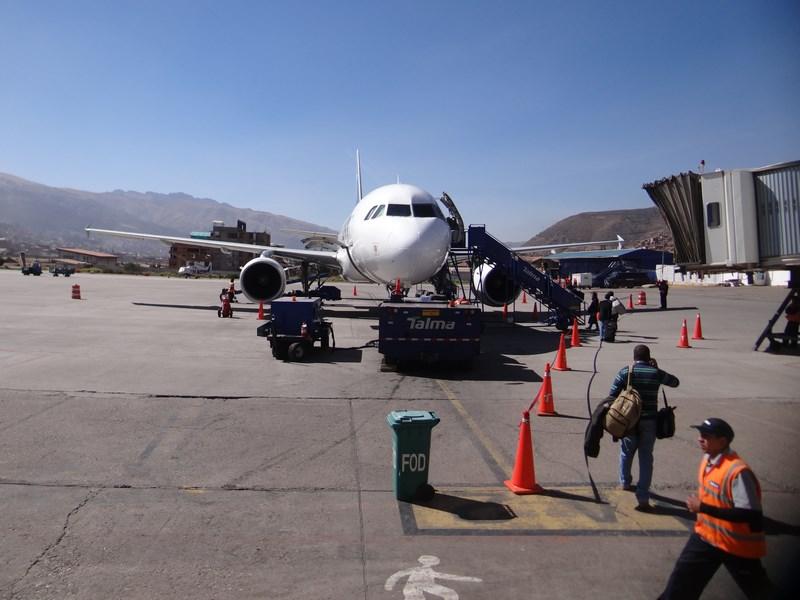 02-aeroport-cuzco