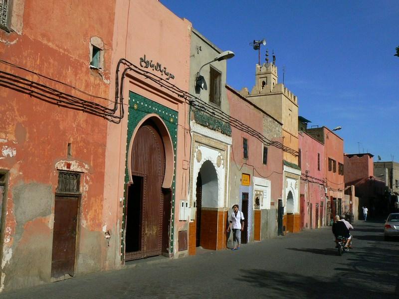 03-marrakech-maroc
