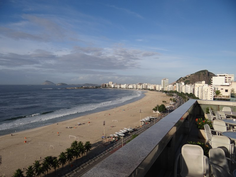 04-copacabana