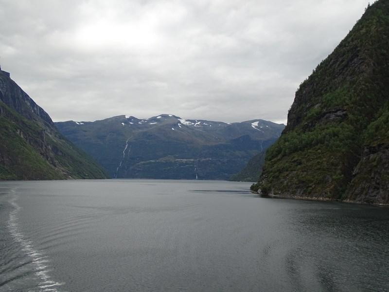 04-geirangerfjord
