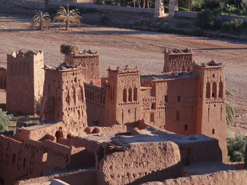 05-ait-benhaddou-maroc