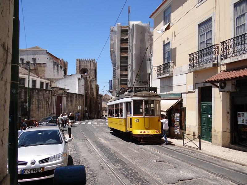 05-tramvai-lisabona