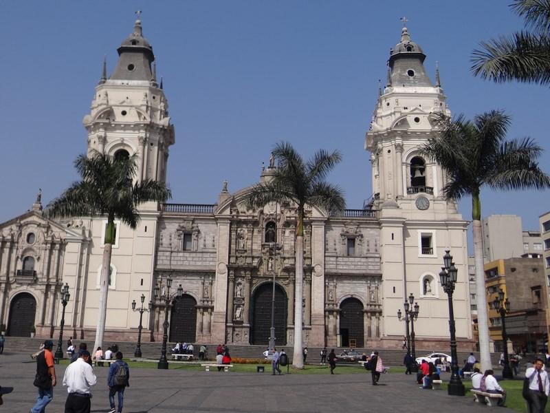 06-catedrala-lima