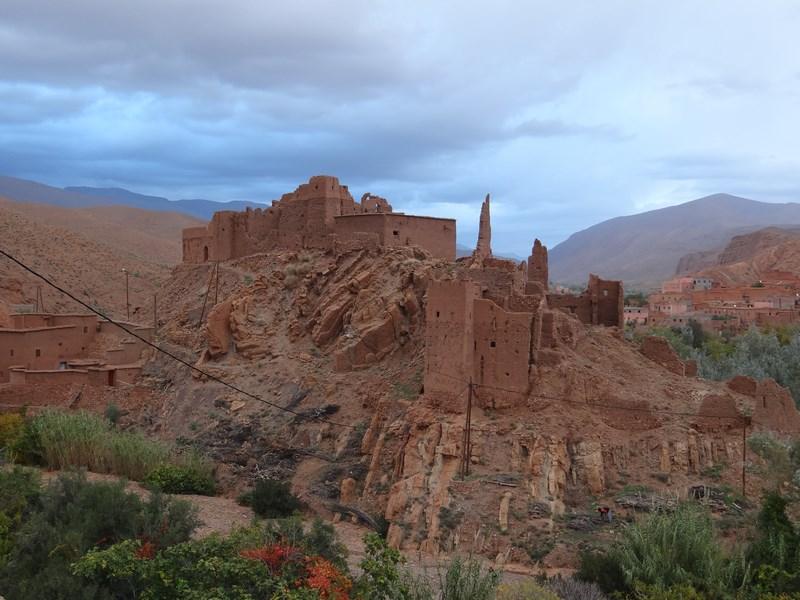 08-citadela-berbera