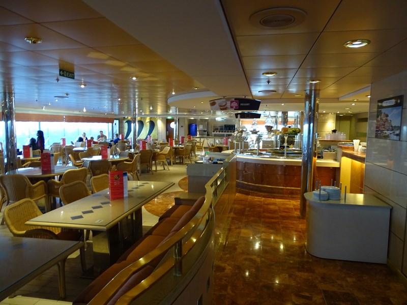 08-restaurant-le-vele-msc-opera